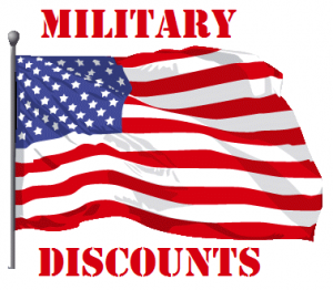 Military-Discounts-300x262
